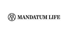 Mandatum Life
